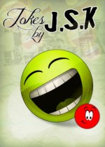 Jokes by JSK